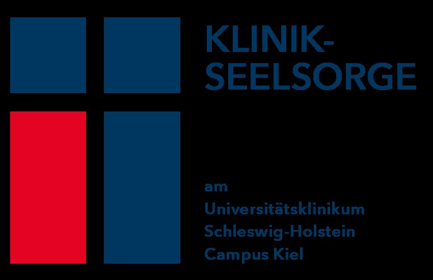 Klinikseelsorge am Universitätsklinikum Schleswig-Holstein Campus Kiel